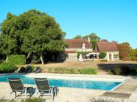 Location de vacances Figeac Holiday Home Le Suquet (ESE400)