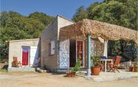 gite Coti Chiavari One-Bedroom Holiday Home in Coti Chiavari