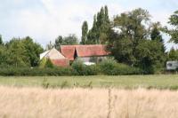 gite Coust Cricri / rust.stilte.platteland