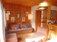 gite Peisey Nancroix APARTMENT HOUSE 4 personnes Emplacement idéal pour cet appartement au coeur de Courchevel Village.