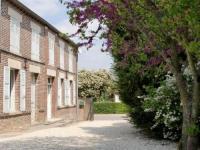 gite Sainte Savine Gîte Crésantignes, 3 pièces, 5 personnes - FR-1-543-44