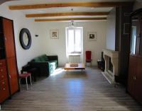 Location de vacances Puyravault Maison de charme à La Rochelle