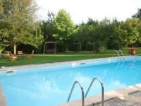 Holiday Home Les Londes-Holiday-Home-Les-Londes