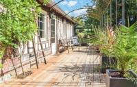 gite Montviette Beautiful home in Crouttes w/ WiFi and 2 Bedrooms