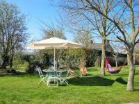 gite Campandré Valcongrain Ferienhaus Curcy-sur-Orne 400S
