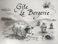 gite Ruffey lès Beaune LA BERGERIE DU VAL DE VERGY