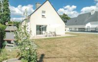 gite Herbignac Holiday home Damgan 363