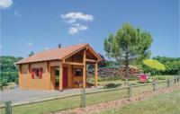 gite Anould Holiday Home Le Bosson - 09