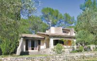 gite Grimaud Holiday home Chemin De L' Ecuyer