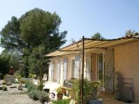 Spacious Holiday Home with Private Pool in Draguignan France-Holiday-home-Draguignan-2