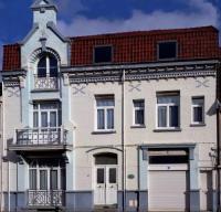 Gîte Dunkerque Gîte à proximité de la plage