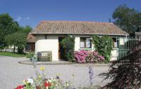 gite Wismes Holiday home Ergny IJ-1059