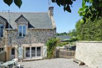 gite Fréhel Semi-detached house Erquy - BRE021007-L