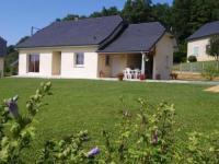 gite Pau House Chez bielsa 1 1