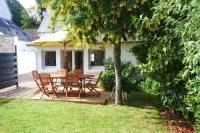 gite Quessoy Holiday Home Etables-sur-Mer - BRE021071-F - eadee3
