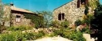 gite Cassis Holiday home Vieux Village