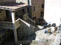 gite Calenzana Maison Le Rêve