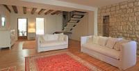 gite Fongrave Olive Tree Cottage