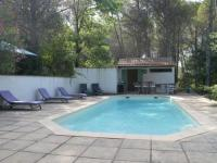 gite Auribeau sur Siagne Relaxing Holiday Home in Fayence with Private Swimming Pool