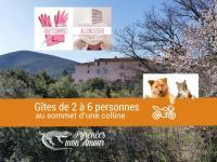 gite Vinça Pyrénées Mon Amour