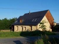 gite La Meilleraye de Bretagne House Ferce - 6 pers, 173 m2, 4/3