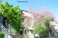 gite Roffiac Holiday home Le Bourg - 9