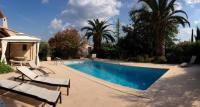 Maison Provençale-Maison-Provencale