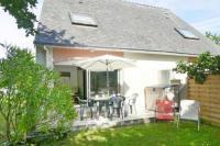 gite Coray Terraced house Beg Meil - BRE06170-I