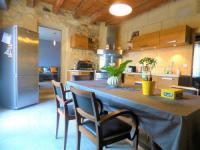 gite Arles House - 77