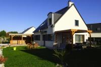 gite Lamballe Holiday Home Fréhel - BRE021036-F