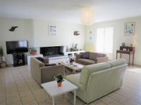 Location de vacances Gaillan en Médoc Holiday Home Orphée - GEM120
