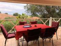 gite Saint Tropez (68) Ferienhaus in der Bucht von St. Tropez