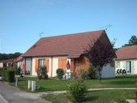 gite Bignicourt sur Marne Campanule 4p 6/8p