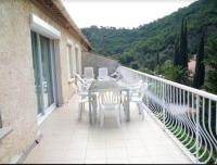 gite Martigues Holiday home Impasse lou Pastré