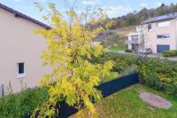 gite Menthonnex sous Clermont Calm townhouse with garden and parking in Epagny, nearby Annecy - Wels