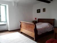 gite Draguignan Charmante maison de village-Gonfaron