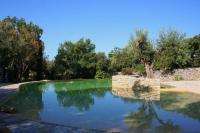 gite Cavaillon Gordes Villa Sleeps 15