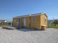 gite Grandcamp Maisy Pleasant Holiday Home in Grandcamp with Barbecue