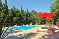 gite Le Rove Holiday home Chemin des Ferigoules - 3