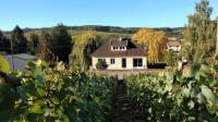 Location de vacances Champagne Ardenne Gite le Moulin des Prés