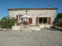 gite Fargues sur Ourbise Maison De Vacances - Grezet Cavagnan
