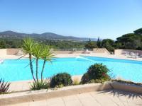 gite Grimaud Ferienhaus bei St. Tropez