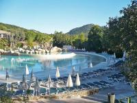 gite Cogolin Villa SUMMER DREAM