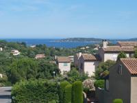 gite Roquebrune sur Argens Holiday Home Les Bastides de Guerrevieille.1