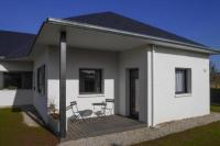gite Plouguin Semi-detached house Guissény - BRE051039-L