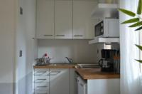 gite Salles Two Bedroom Holiday Home - 158