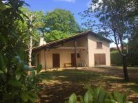gite Salles Villa Gujan Mestras 5 mn Bassin d'Arcachon
