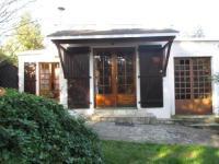 Gîte Saint Girons en Béarn Gîte Habas