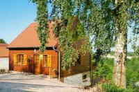 gite Ottersthal Holiday Home Haselbourg - ELS05003-F