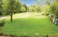 gite Riville Holiday Home Hattenville Route Manoury